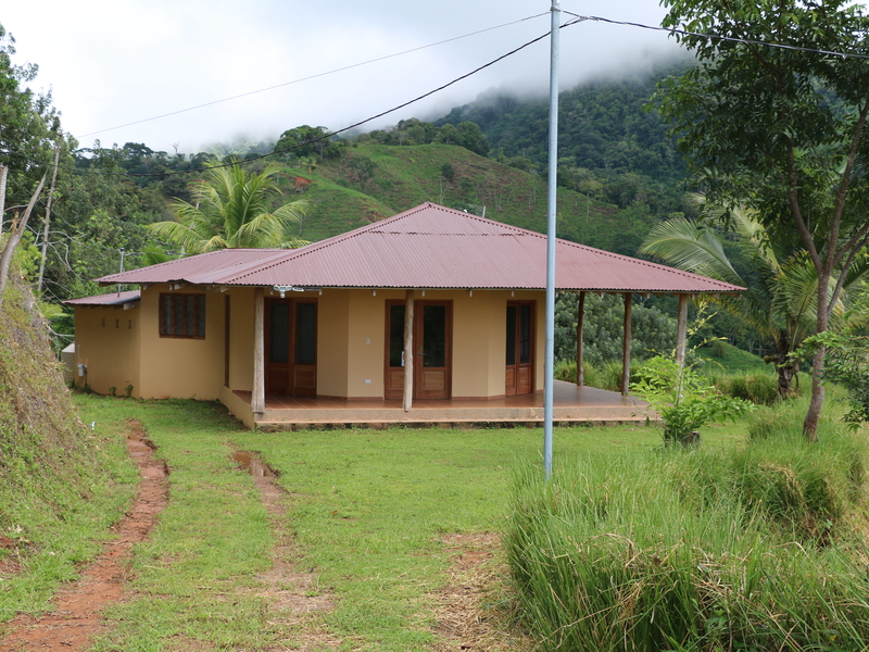 Dominical-Costa-Rica-property-dominicalrealty9784-6.JPG