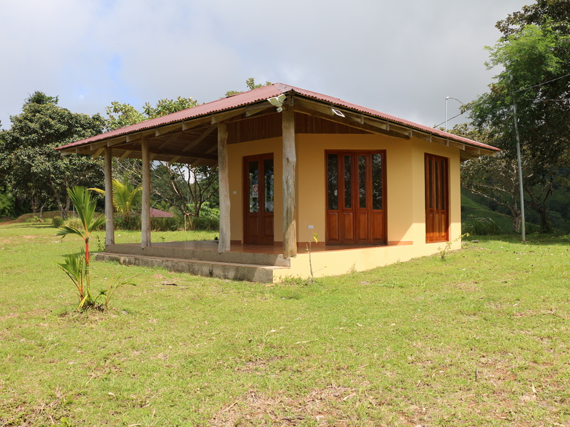 Dominical-Costa-Rica-property-dominicalrealty9784-8.JPG
