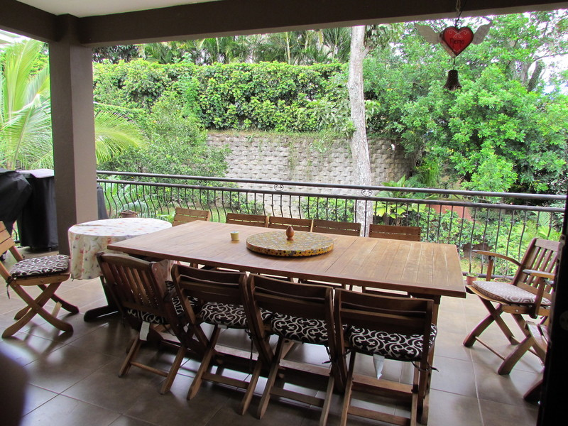 Escazu-Costa-Rica-property-dominicalrealty9788-1.JPG
