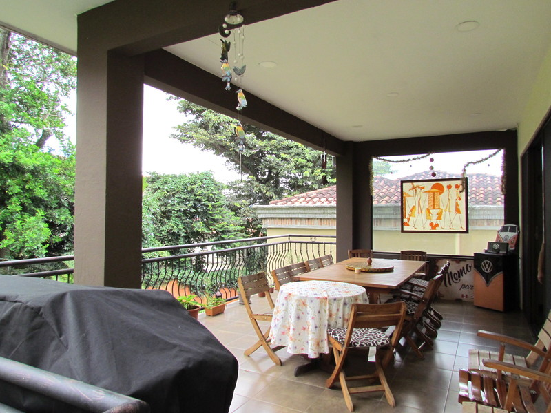 Escazu-Costa-Rica-property-dominicalrealty9788-9.JPG