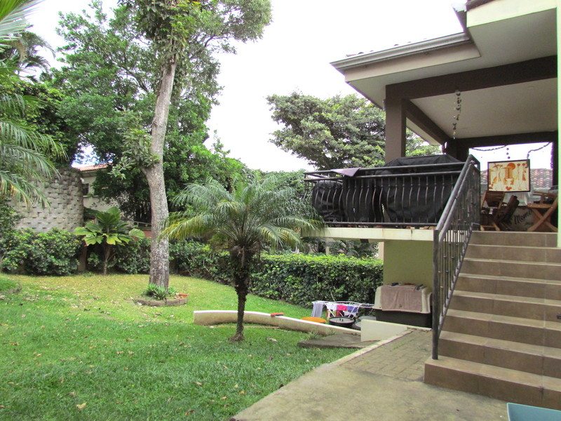 Escazu-Costa-Rica-property-dominicalrealty9788.JPG