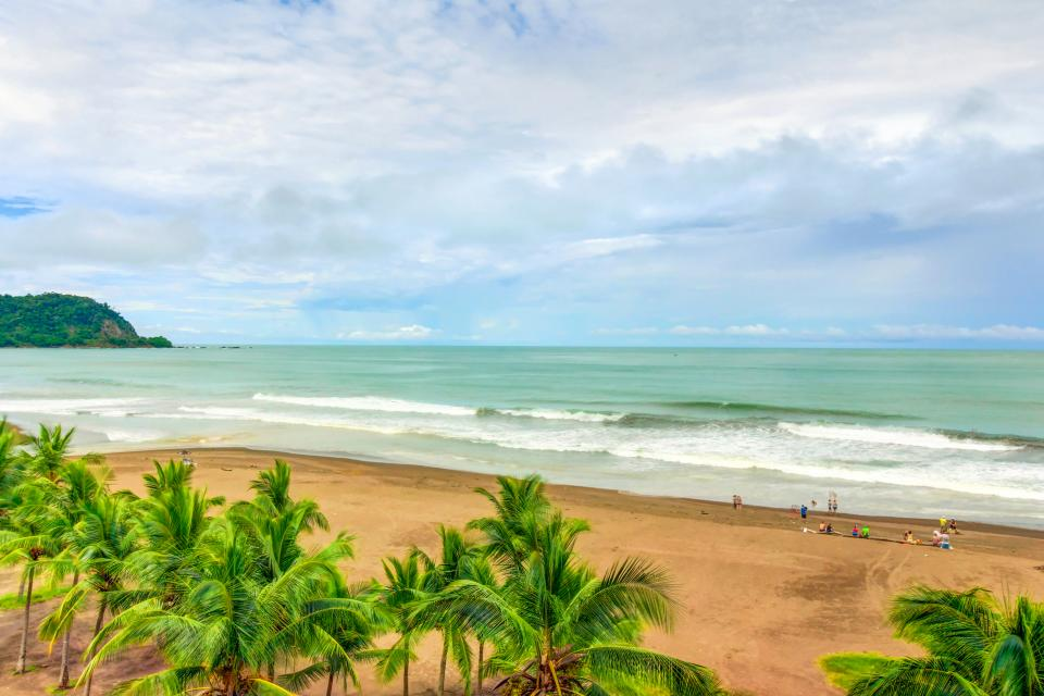 JACO-Costa-Rica-property-costaricarealestateJAC020-1.jpg