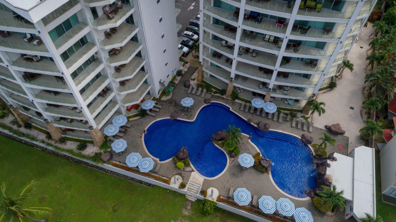 JACO-Costa-Rica-property-costaricarealestateJAC020-2.jpg