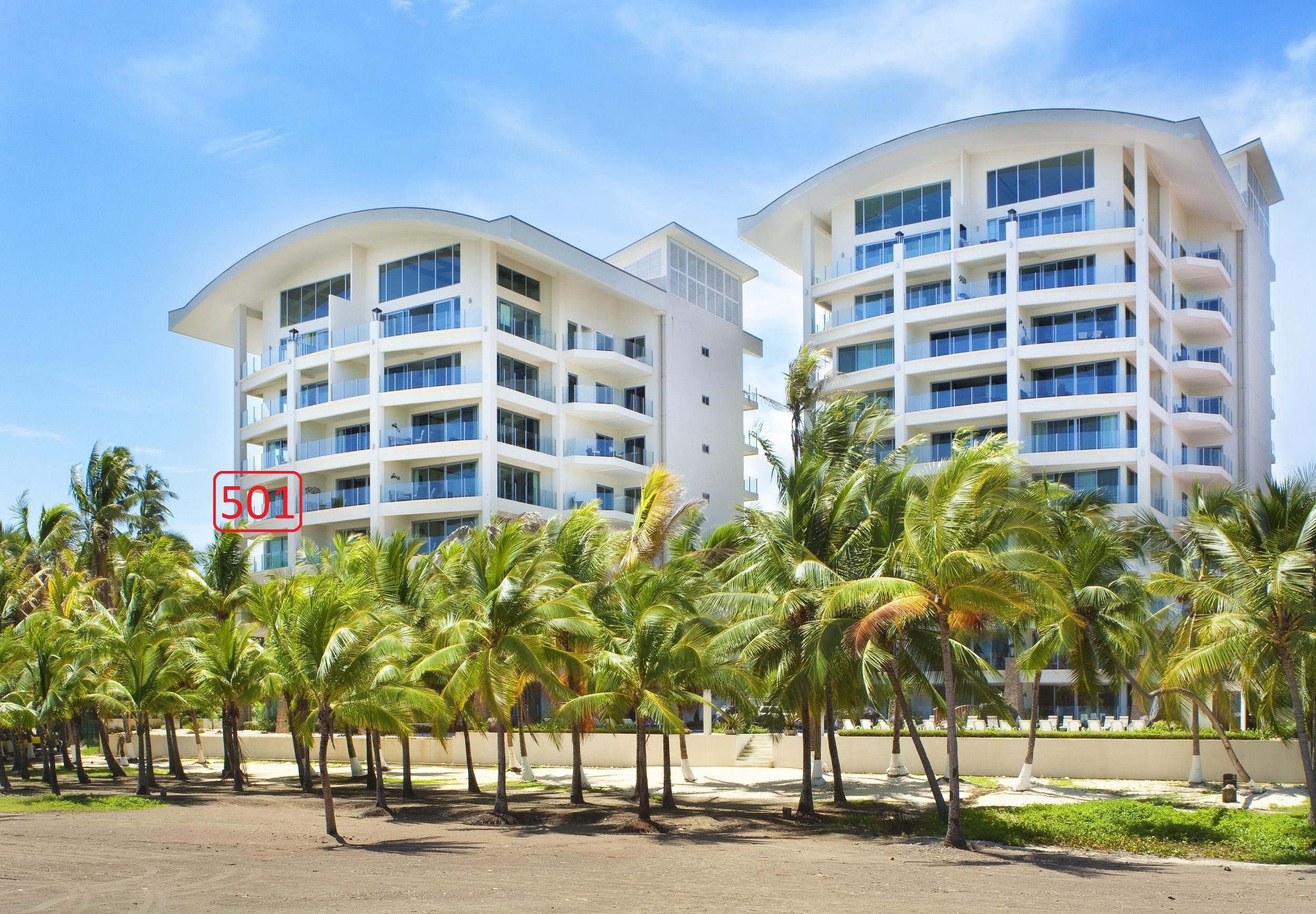 JACO-Costa-Rica-property-costaricarealestateJAC020-3.jpg