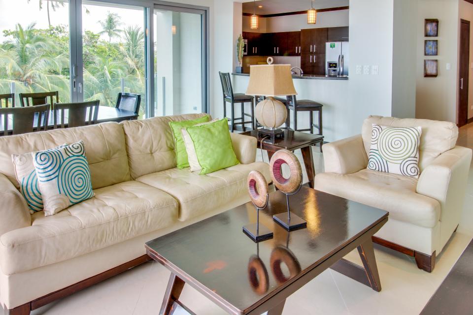 JACO-Costa-Rica-property-costaricarealestateJAC020-7.jpg