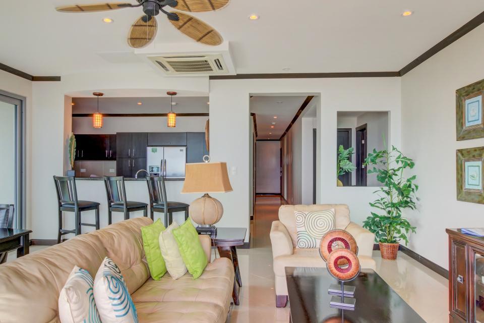 JACO-Costa-Rica-property-costaricarealestateJAC020-8.jpg