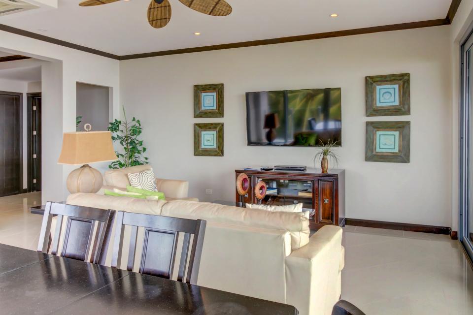 JACO-Costa-Rica-property-costaricarealestateJAC020-9.jpg