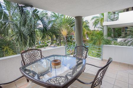 Roatan-Honduras-property-roatanlife1190-4.jpg