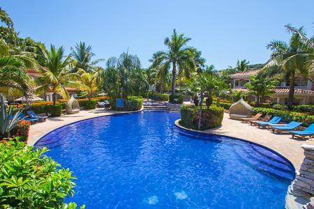 Roatan-Honduras-property-roatanlife1190-9.jpg