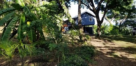 Roatan-Honduras-property-roatanlife1194-1.jpg