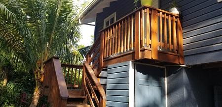Roatan-Honduras-property-roatanlife1194-2.jpg