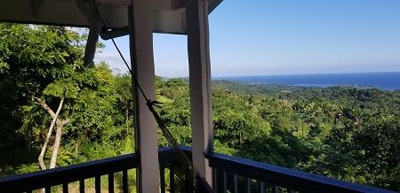 Roatan-Honduras-property-roatanlife1194-6.jpg