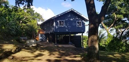 Roatan-Honduras-property-roatanlife1194.jpg