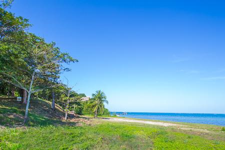 Roatan-Honduras-property-roatanlife1196-1.jpg