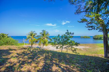 Roatan-Honduras-property-roatanlife1196-3.jpg