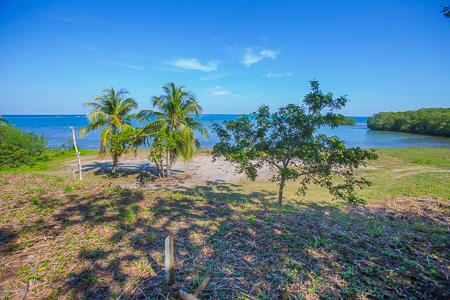 Roatan-Honduras-property-roatanlife1196-4.jpg