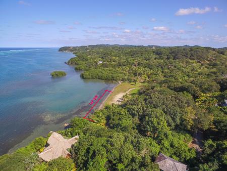Roatan-Honduras-property-roatanlife1196-7.jpg