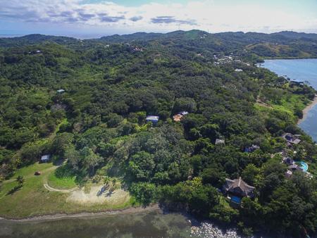 Roatan-Honduras-property-roatanlife1196-8.jpg
