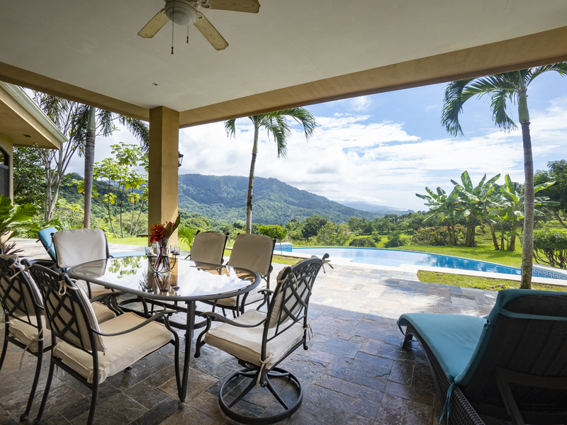 Dominical-Costa-Rica-property-dominicalrealty9833-1.jpg