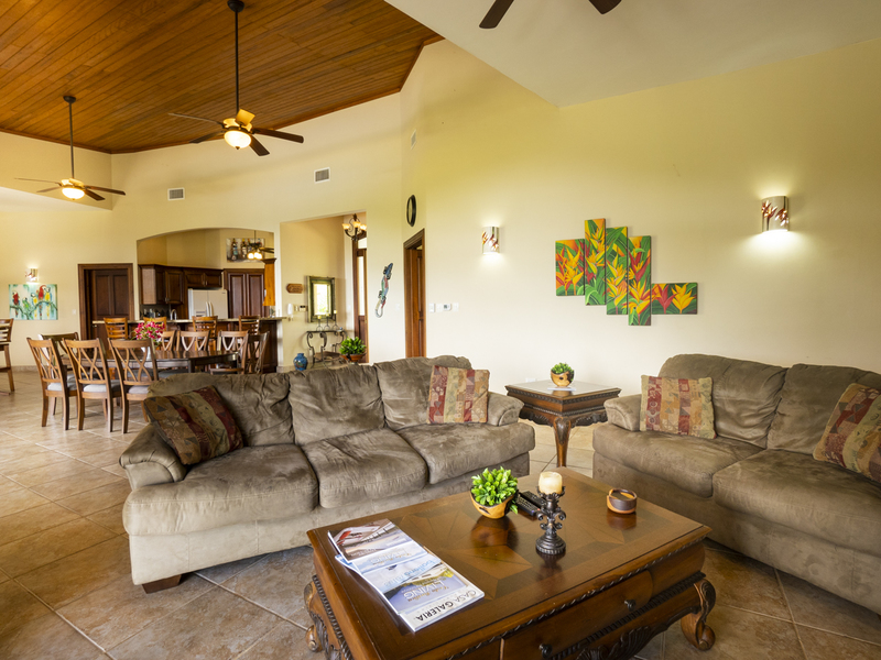 Dominical-Costa-Rica-property-dominicalrealty9833-10.jpg
