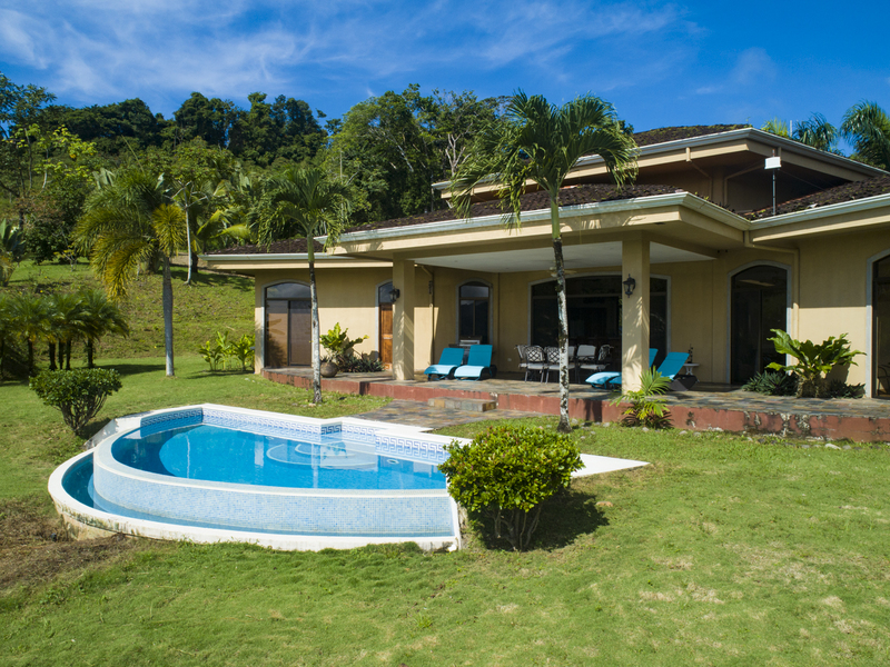 Dominical-Costa-Rica-property-dominicalrealty9833-2.jpg