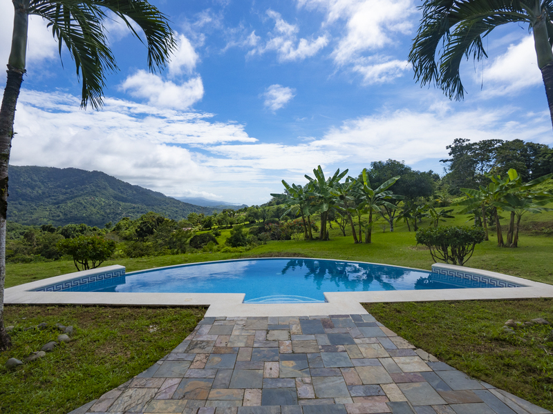Dominical-Costa-Rica-property-dominicalrealty9833-3.jpg
