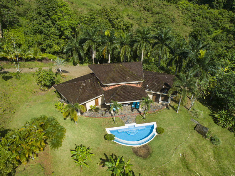 Dominical-Costa-Rica-property-dominicalrealty9833-4.jpg