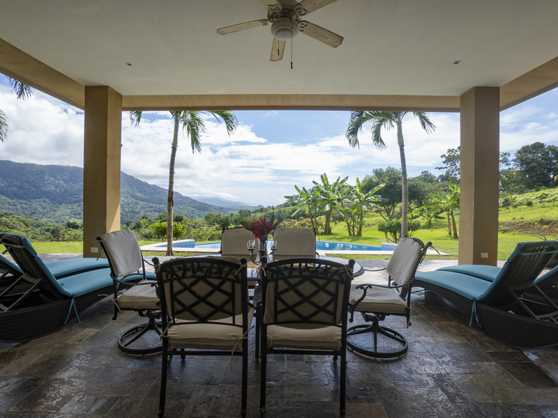 Dominical-Costa-Rica-property-dominicalrealty9833-5.jpg