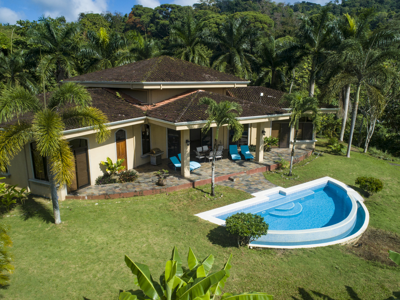 Dominical-Costa-Rica-property-dominicalrealty9833-6.jpg