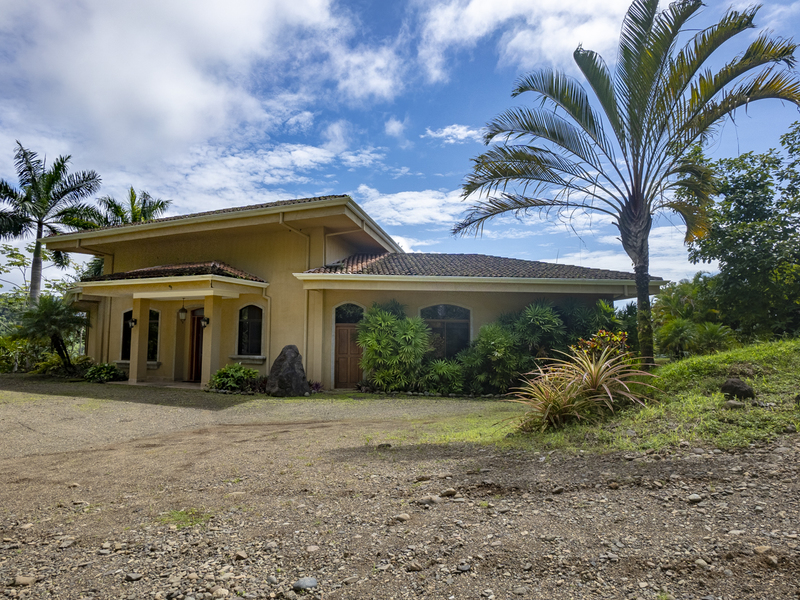 Dominical-Costa-Rica-property-dominicalrealty9833-7.jpg