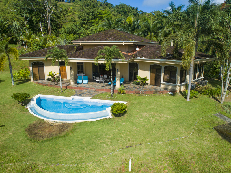 Dominical-Costa-Rica-property-dominicalrealty9833.jpg