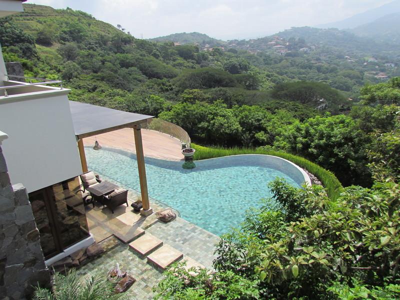 Santa-Ana-Costa-Rica-property-dominicalrealty9844-3.JPG