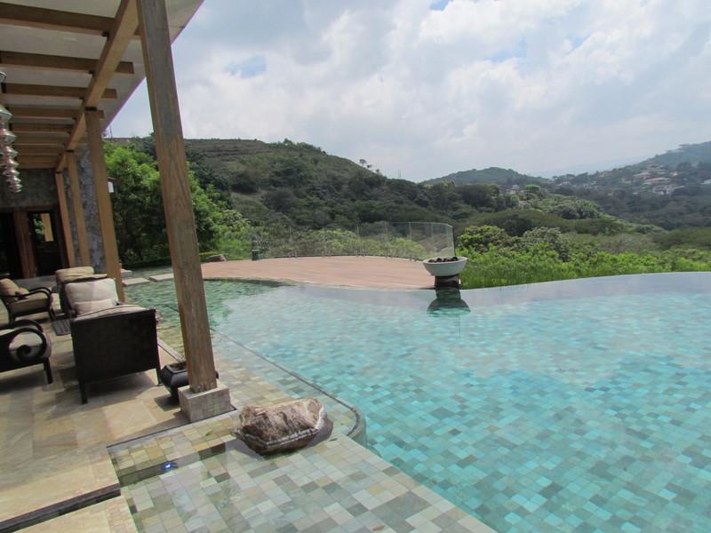 Santa-Ana-Costa-Rica-property-dominicalrealty9844-4.JPG