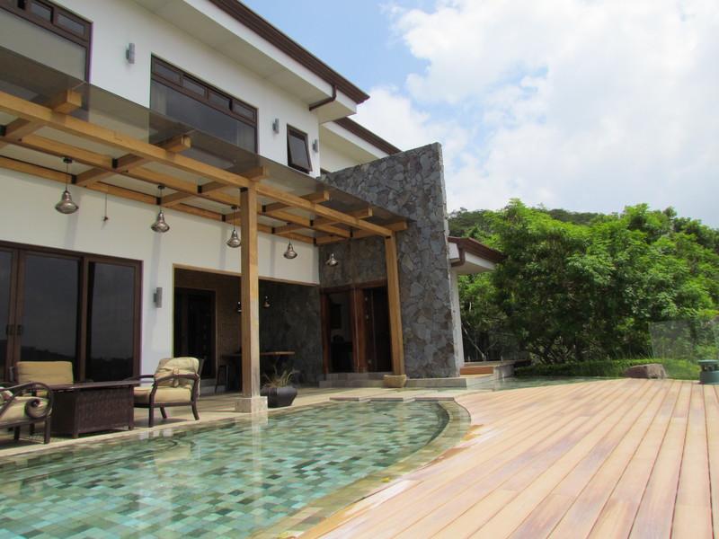 Santa-Ana-Costa-Rica-property-dominicalrealty9844-5.JPG