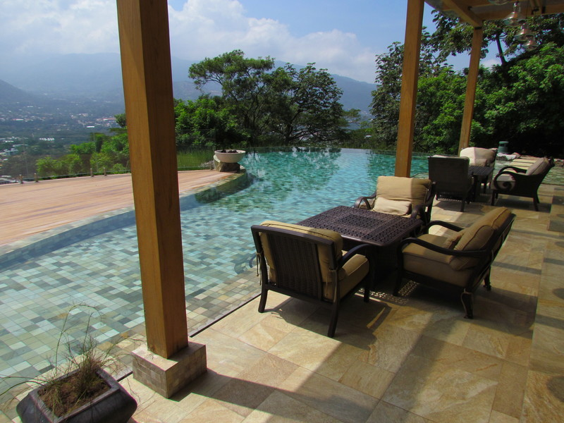 Santa-Ana-Costa-Rica-property-dominicalrealty9844-7.JPG