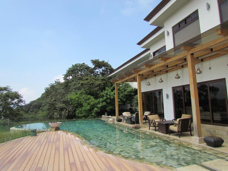 Santa-Ana-Costa-Rica-property-dominicalrealty9844-9.JPG