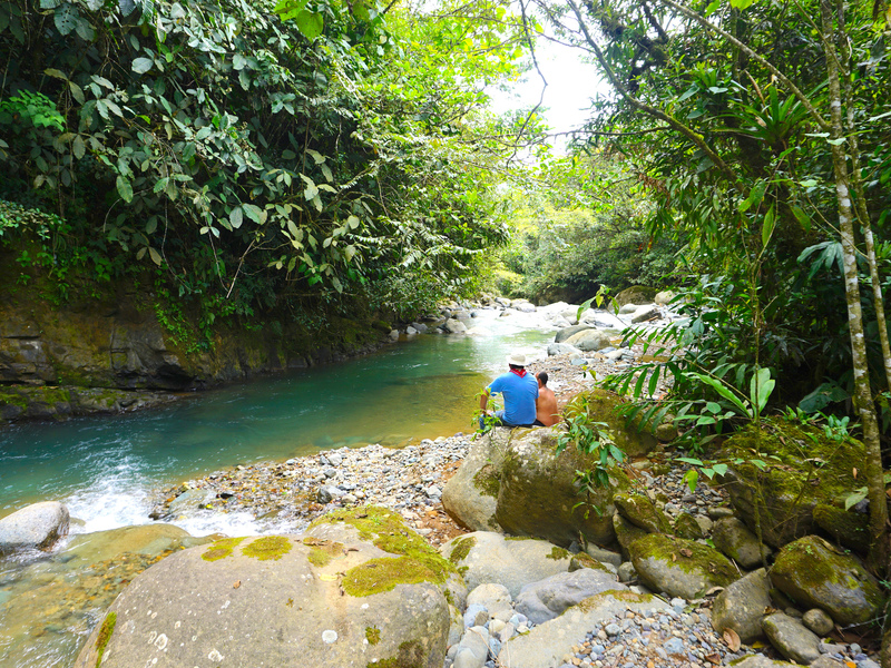Perez-Zeledon-Costa-Rica-property-dominicalrealty9850-2.jpg