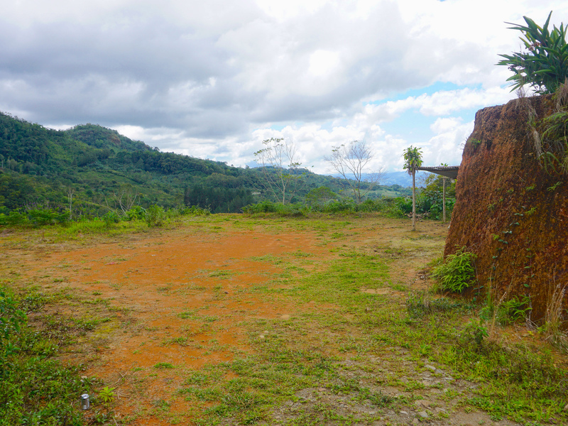 Perez-Zeledon-Costa-Rica-property-dominicalrealty9850-5.jpg