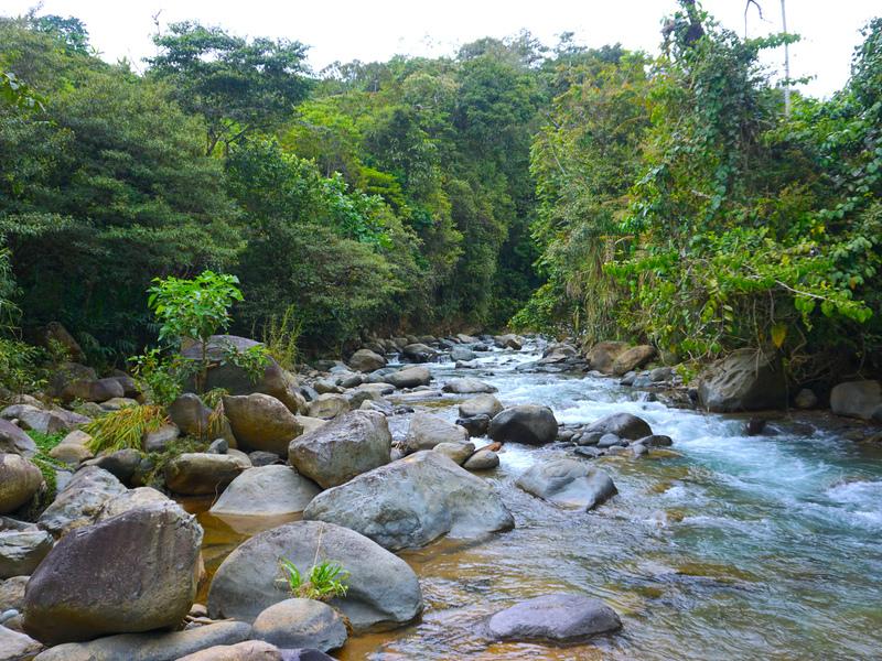 Perez-Zeledon-Costa-Rica-property-dominicalrealty9850.jpg