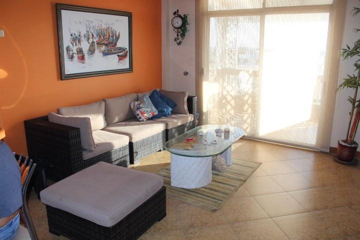 Costa-de-Oro-Salinas-Ecuador-property-RS1900002-11.jpg