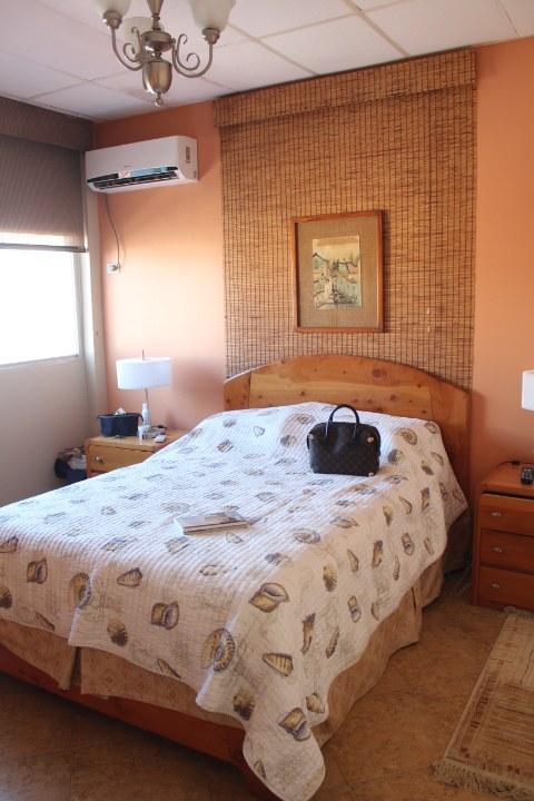Costa-de-Oro-Salinas-Ecuador-property-RS1900002-5.jpg