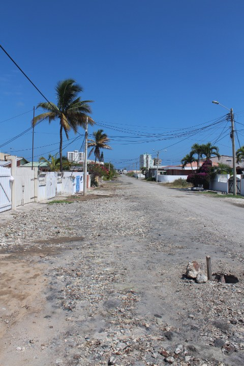 Costa-de-Oro-Salinas-Ecuador-property-RS1900003-3.jpg