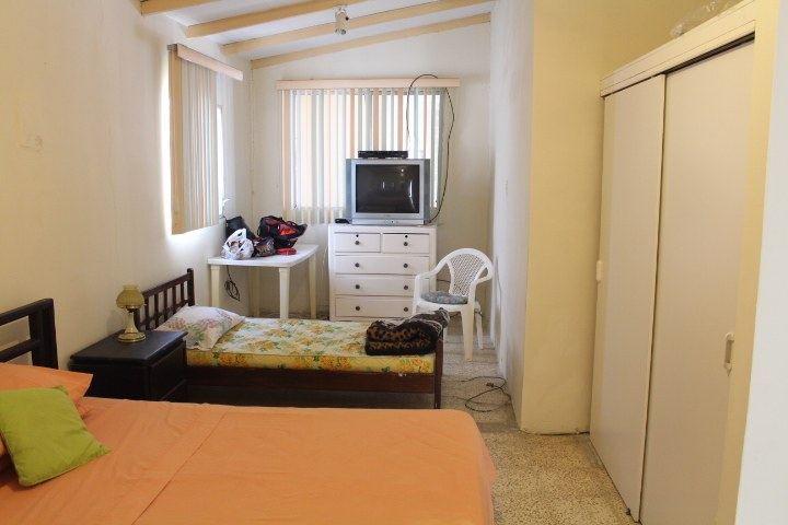 Costa-de-Oro-Salinas-Ecuador-property-RS1900003-7.jpg