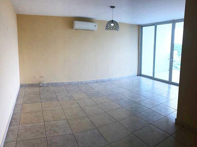 Betania-Panama-property-panamarealtor10170-1.jpg