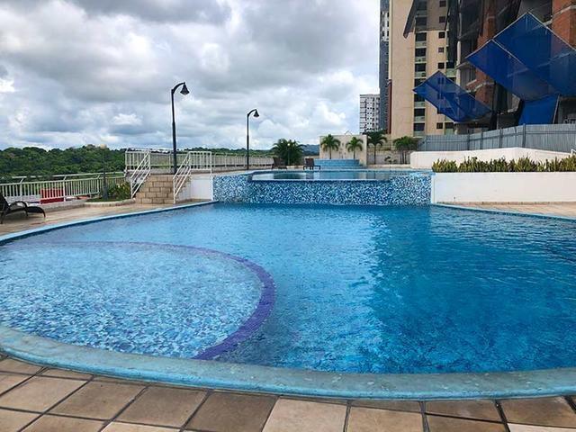 Betania-Panama-property-panamarealtor10170-10.jpg