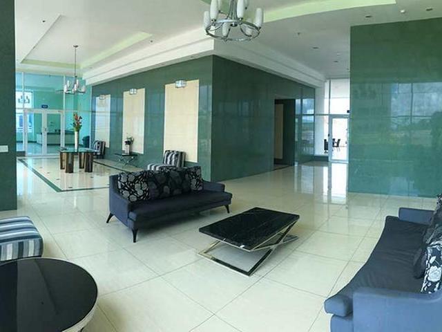 Betania-Panama-property-panamarealtor10170-11.jpg