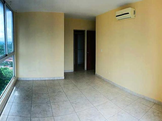 Betania-Panama-property-panamarealtor10170-4.jpg