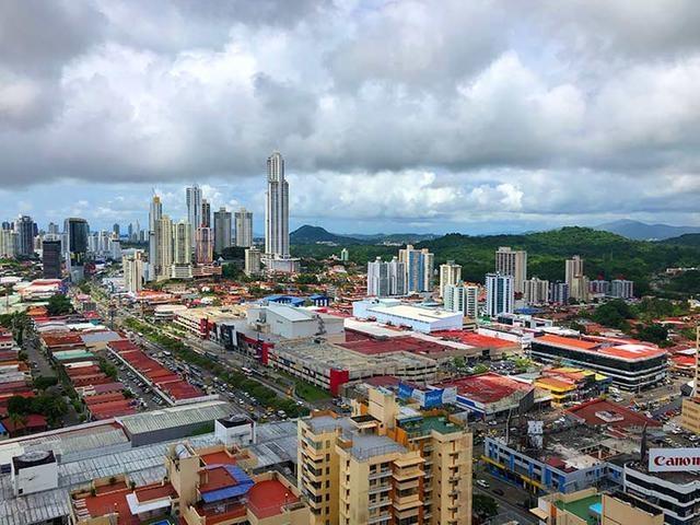 Betania-Panama-property-panamarealtor10170-6.jpg
