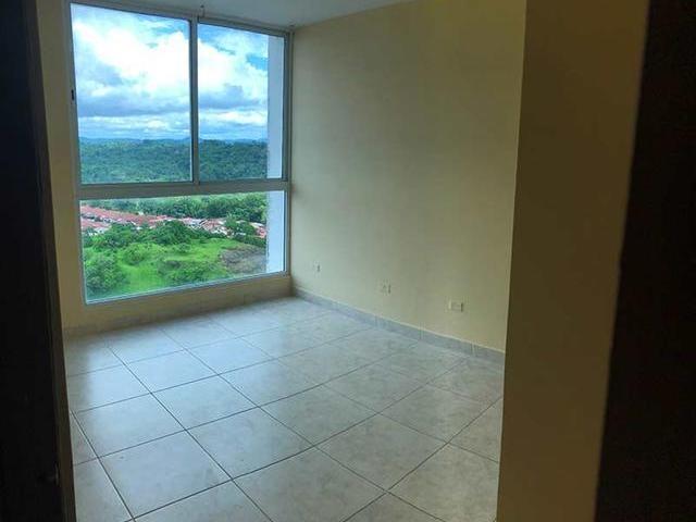 Betania-Panama-property-panamarealtor10170-7.jpg