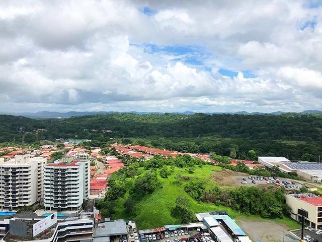 Betania-Panama-property-panamarealtor10170-9.jpg